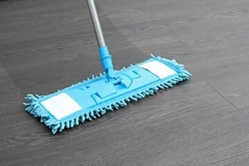 Floor Cleaning 1