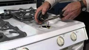 Other Electronics Repair and Maintenance 5
